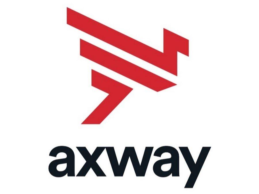 TRONIX partnerem AXWAY